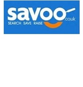 Savoo Search, Save and Raise