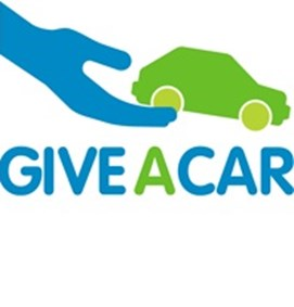 Donate your scrap car