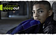 rc820-sleepout-web-header-image.jpg
